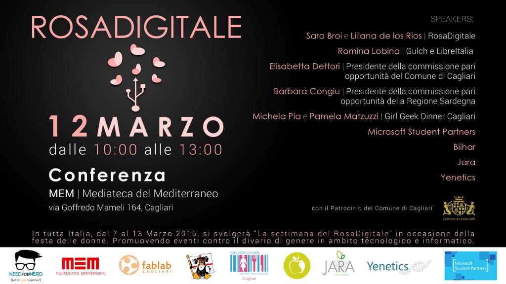 Evento 12 Marzo_MEM (1)