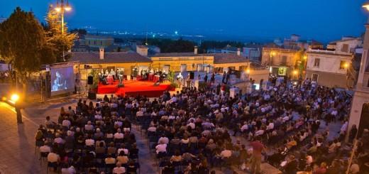 Premio-Dessì-2012-Cerimonia-premiazioni-m