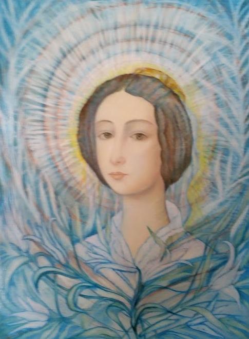 beata Maria Cristina di Savoia di Borbone