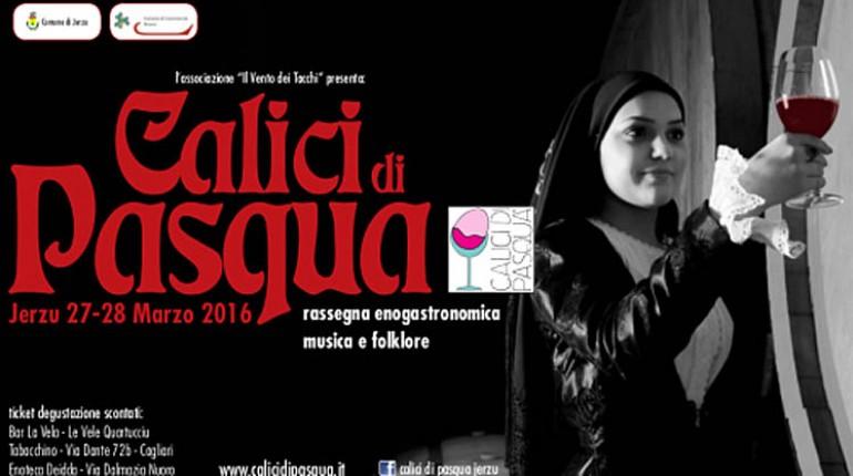 calici-di-pasqua-jerzu-manifesto-2016-770x430