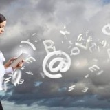 donne-e-informatica-calo-iscrizioni-universita_527209