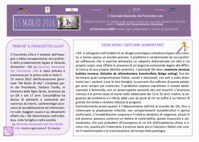 fiocchetto1