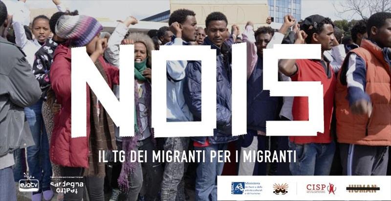 35259-nois__il_tg_dei_migranti
