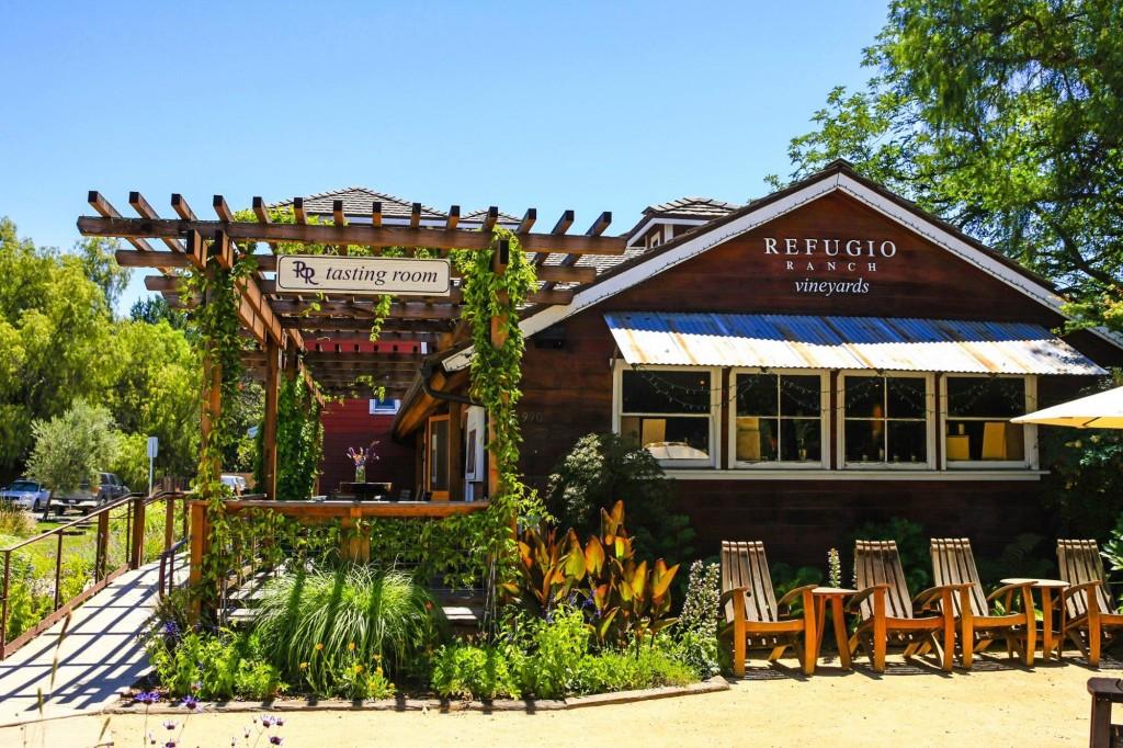 alla scoperta delle regioni vinicole del mondo una vacanza all insegna del buon vino rivista. Black Bedroom Furniture Sets. Home Design Ideas