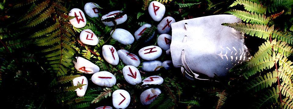 rune-sassi-bianchi-felci960x360