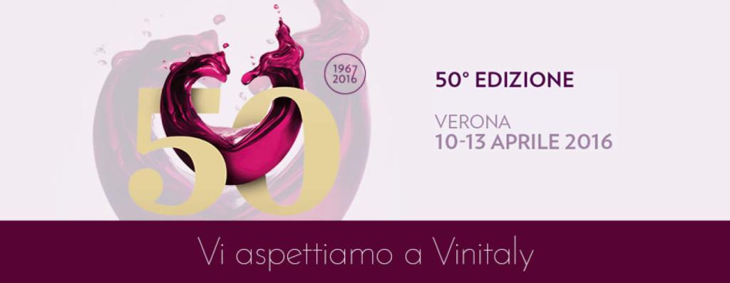 vinitaly-logo-1240x482