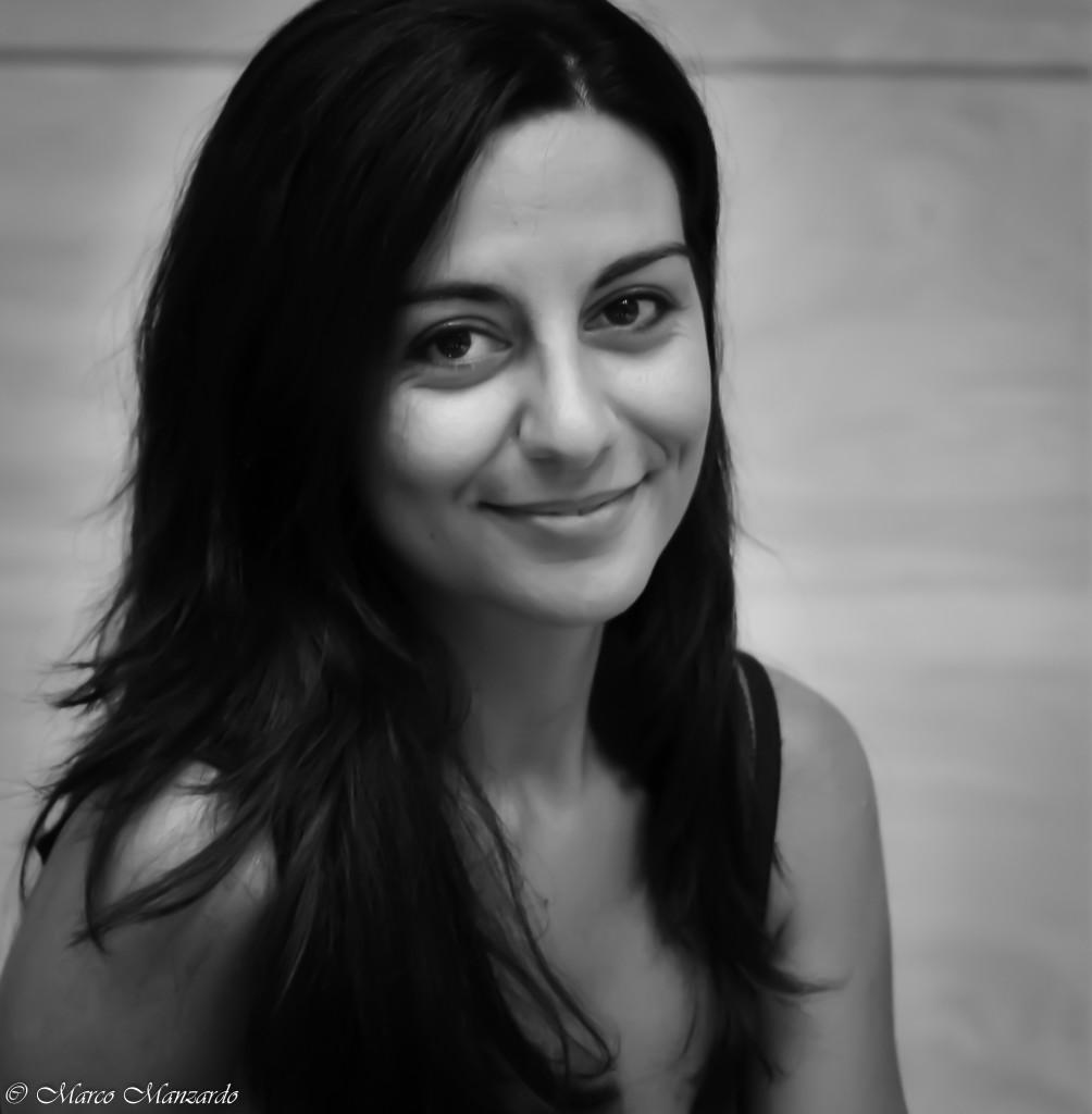 Barbara Crisponi (2)-1