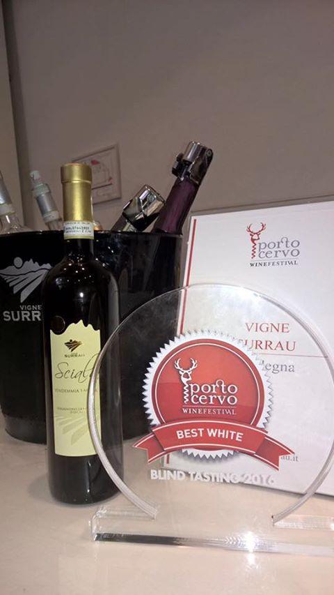 sciala vt vittoria porto cervo wine festival