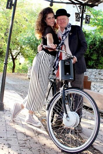 Clive e Cristina2