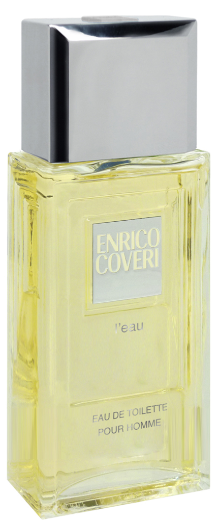 Coveri l'eau_EDT_100ml_BOTTLE