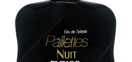 FLACON_PAILLETTES NUIT