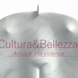 cultura e bellezza