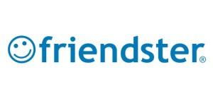friendster-logo-ootzvx