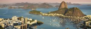 rio fonte sito catena hotel Ibis
