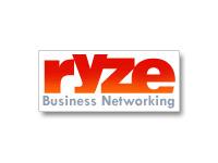 ryze-large
