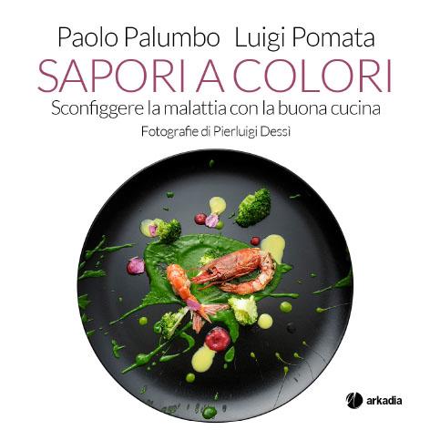 Sapori a colori-copertina piatto(1)