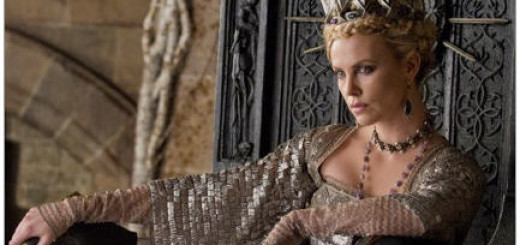 Balck Queen fonte Pinterest