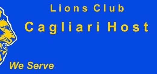 logo_ca_host_lungo