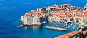 La Croazia è un bellissimo paese da visitare, non lontano da noi.