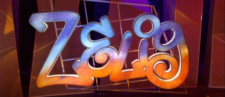 zelig_logo_740