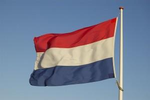 dutch-flag-dsc_0037