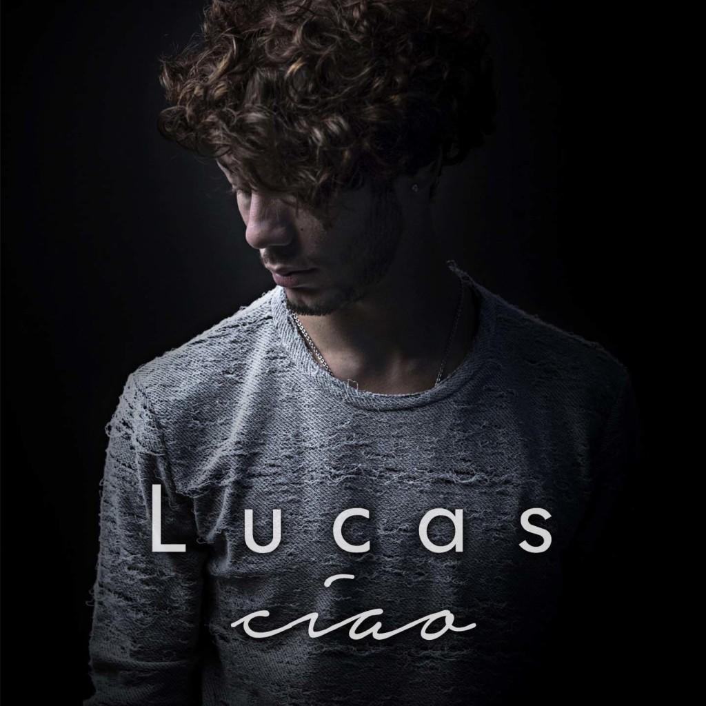 lucas-copertina-ciao