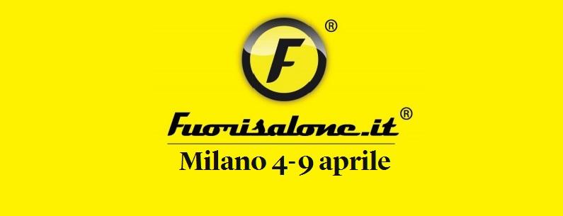 Fuorisalone 2017 gli eventi della milano design week for Eventi milano aprile 2017