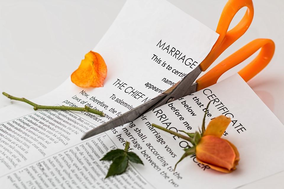 Promessa-Divorzio-RivistaDonna.com