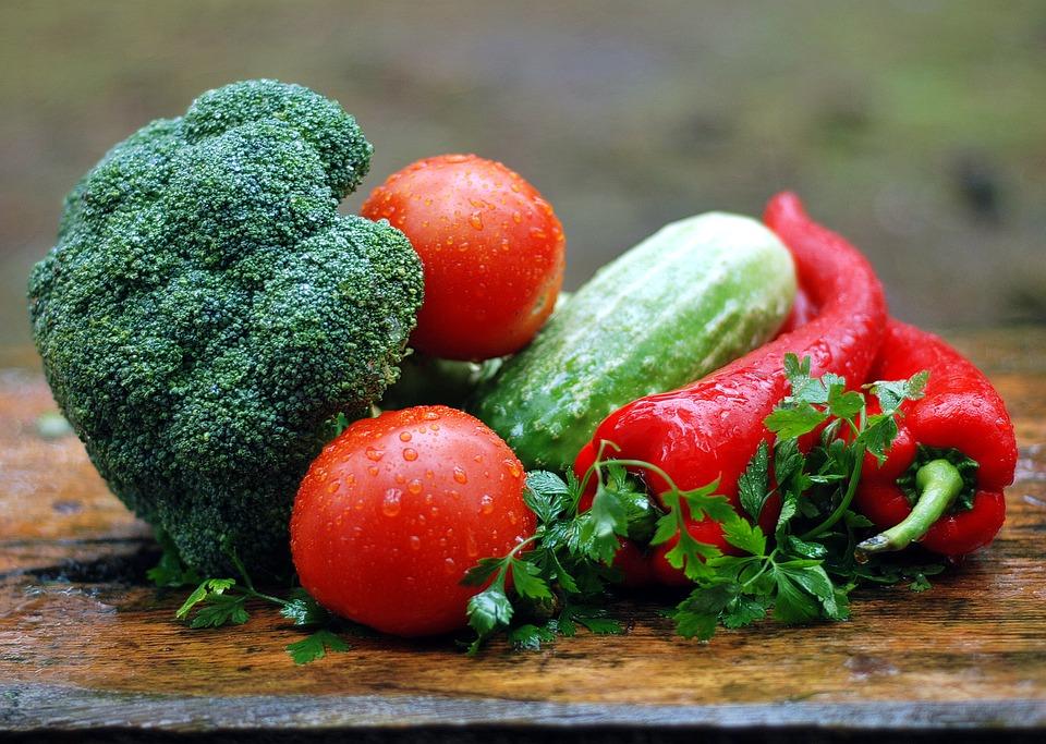 Cucina veloce e sana: i nostri consigli per fare tutto in poco tempo ...