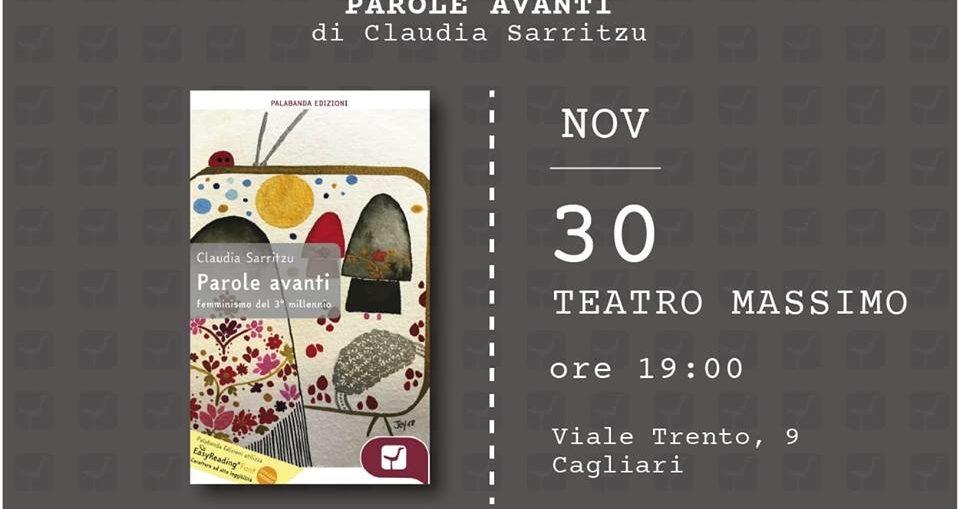 Libro-ParoleAvanti-RivistaDonna.com