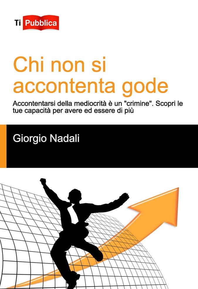 Giorgio-Nadali-Libro-RivistaDonna.com