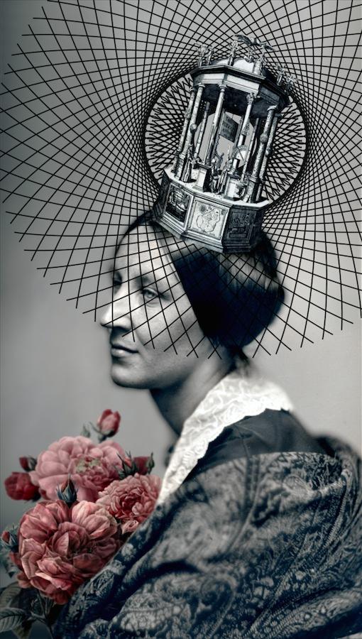 Bachis-Dreamy-Woman
