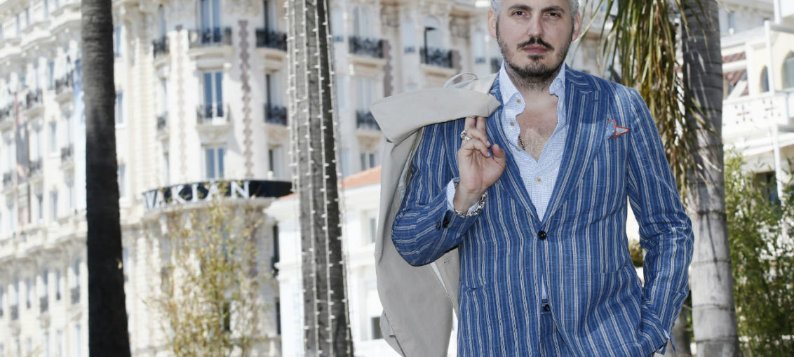 MatteoPerin-RivistaDonna.com