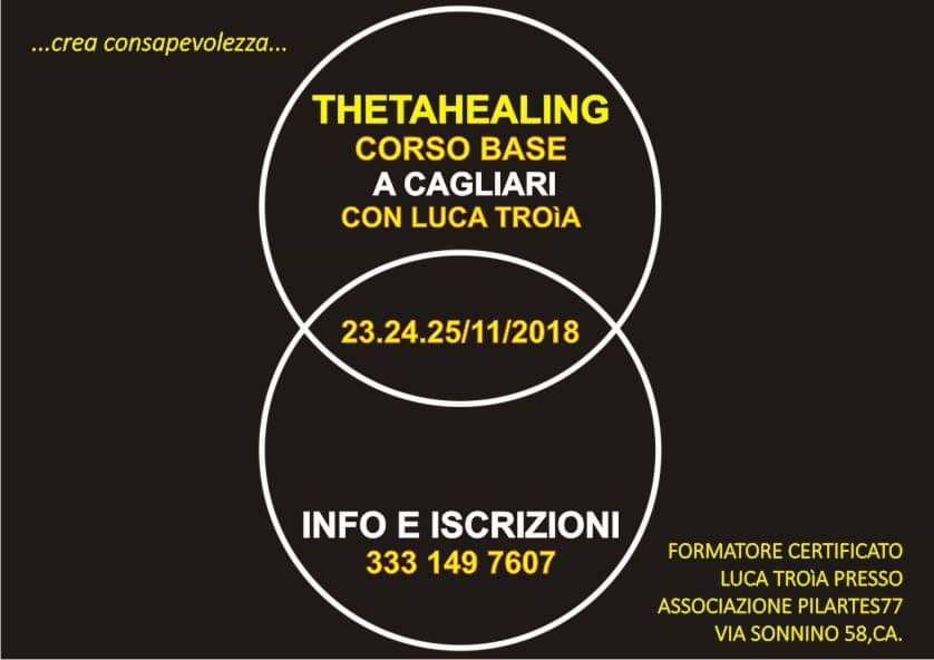 Luca-Troja-RivistaDonna.com