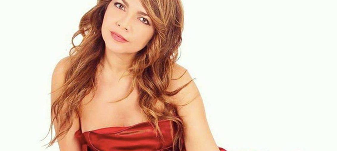 Cristina-DAvena-RivistaDonna.com