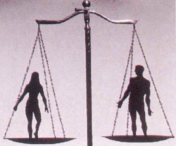 Pregiudizio-RivistaDonna,com