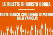 Ricette-RivistaDonna.com