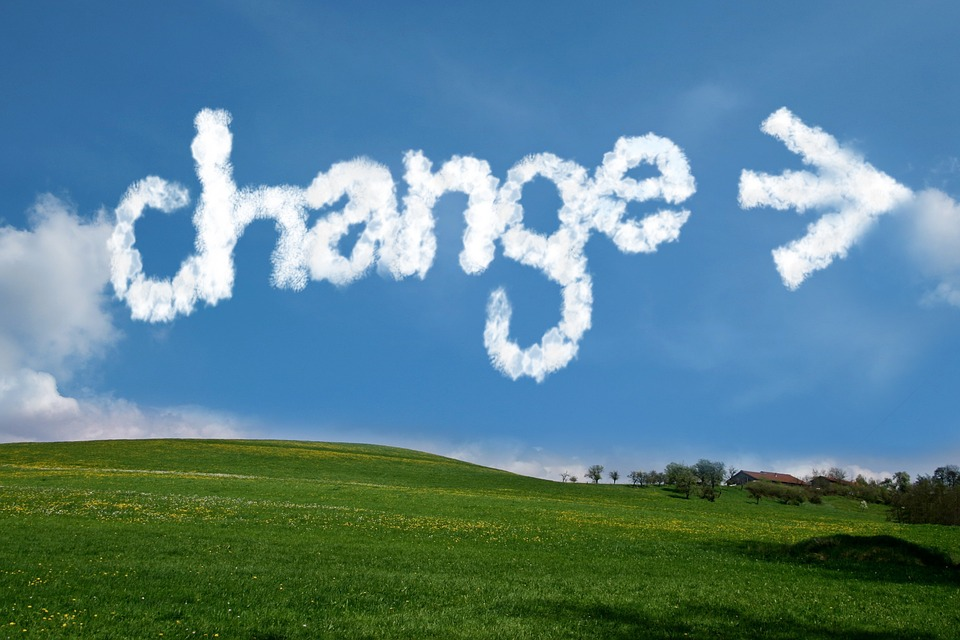 change-RivistaDonna.com