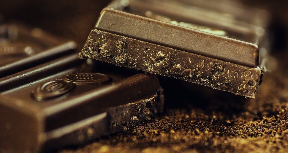 Cioccolato-RivistaDonna.com