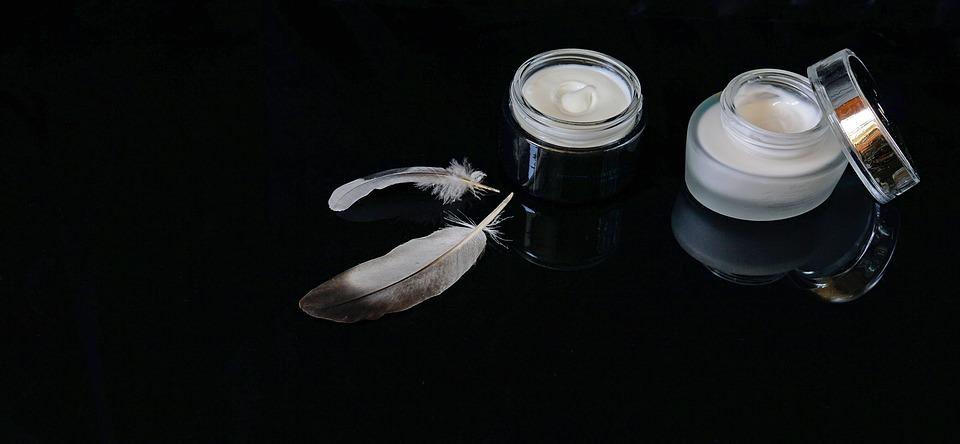 Crema-RivistaDonna.com