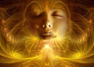 Theta-Healing-RivistaDonna.com