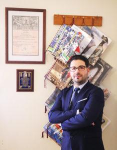 Roberto-Pusceddu-RivistaDonna.com