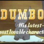 Dumbo-RivistaDonna.com