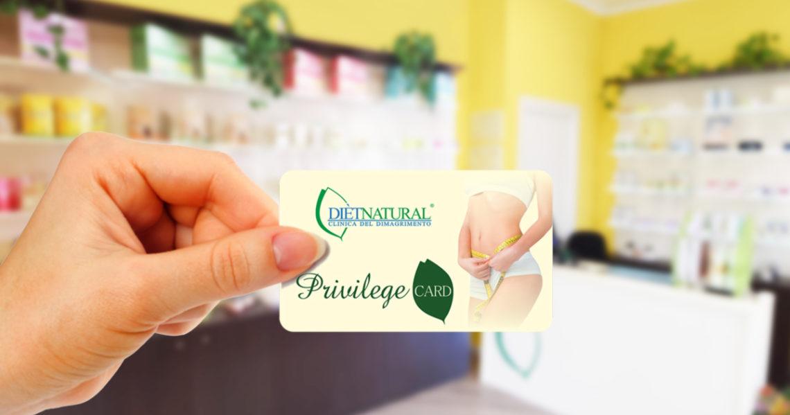 Diètnatural-Card-Negozio-RivistaDonna.com