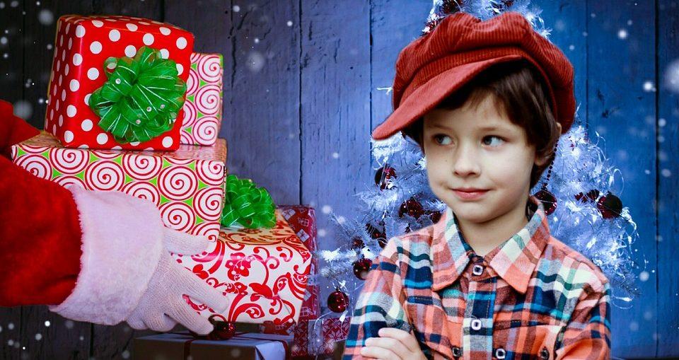 Babbo-Natale-RivistaDonna.com