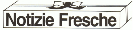 Notizie-Fresche-RivistaDonna.com