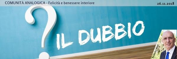 Dubbio-Ercole-RivistaDonna.com