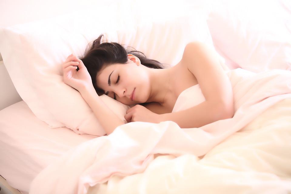 Dormire-RivistaDonna.com