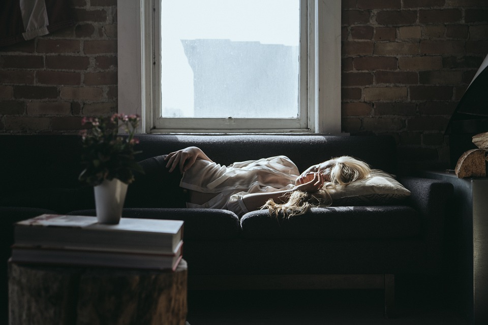 Relax-RivistaDonna.com