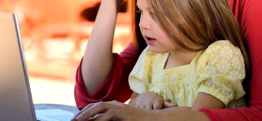 Maternità-Lavoro-RivistaDonna.com